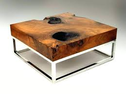 modern coffee tables for sale designer coffee tables irrr info