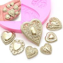 hearts and kitchen collection popular wilton mold buy cheap wilton mold lots from