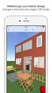 5d home design download planner 5d home interior design room decorating for iphone download