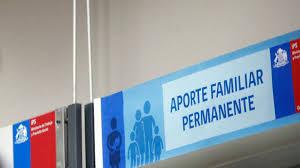 pago programa hogar marzo 2016 bono marzo 2017 aclara dudas sobre el aporte familiar permanente