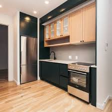 Apartments For Rent 3 Bedroom Greenpoint Apartments For Rent Streeteasy