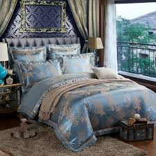 Dark Blue Duvet Embroidery Towel Picture More Detailed Picture About 6pc Luxury