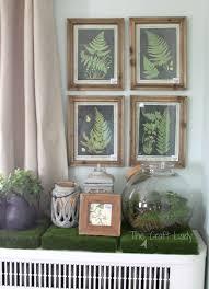My Favorite Spring Decor Trends Crazy Craft