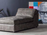 het anker sofa lionel richie elementen sofa aus leder afrika toledo het anker