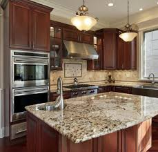 Home Depot Area Rug Sale Spectacular Carpet For Living Room Designs Kitchen Designxy Com