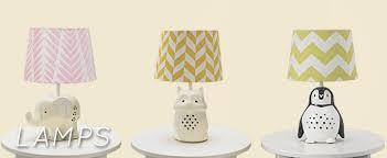 baby nursery decor australia product baby lamps for nursery