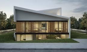 Design Your Own House Game by Kfar Shmaryahu House 3 Pitsou Kedem