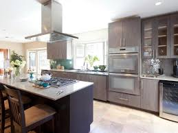 modern gray kitchen cabinets modern kitchen paint colors pictures u0026 ideas from hgtv hgtv