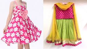 dresses for kids new party dresses designs for kids in 2017 selo