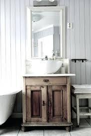 Vintage Bathroom Furniture Vintage Bathroom Vanity Sink Cabinets Bathroom Vanity Sink