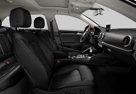 Audi E Tron Interior Revolutionary Plug In Hybrid 2016 Audi A3 E Tron 1692 Cars