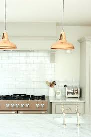 pin lights for kitchen pin lights for kitchen we absolutely love the copper lights in