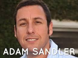 thanksgiving song adam sandler adam sandler by madison coplen