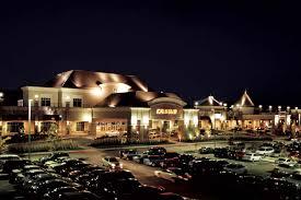 casino racetrack hotel the meadows casino washington pennsylvania