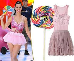 Katy Perry Costume Halloween Katy Perry Costume Ideas On The Hunt