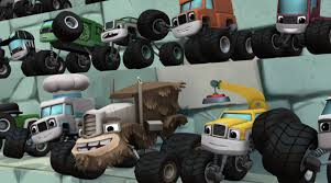 monster jam truck theme songs image blaze and the monster machines background trucks png