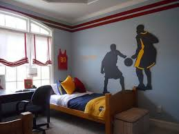 Basketball Bedroom Furniture by Bedroom Basketball Bedroom Inspirational Basketball Bedroom Decor
