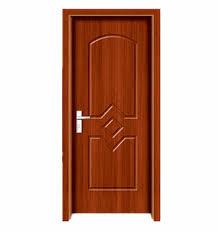 Door Designs Images