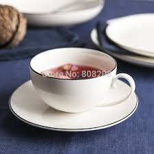 fancy coffee cups coffee cup and saucer 28 designer coffee cup and saucer by sentou