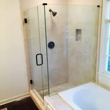 Chattahoochee Shower Doors Atlanta Shower Doors Pro 10 Photos Door Sales Installation