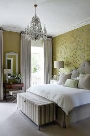 deco de chambre adulte moderne idee decoration chambre adulte 25 idaces fantasitiques pour une