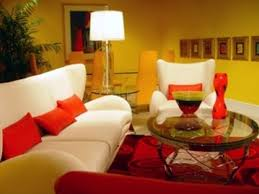 Thrift Home Decor Living Room Bedroom Colour Ideas In Pakistan Cute Bright Color