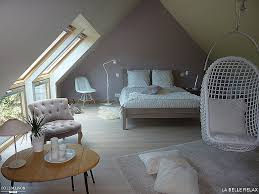 chambre d hote die chambre d hote die bedrooms high resolution wallpaper pictures