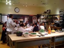 sur la table knife sharpening free sur la table cooking classes flinnfluence on food