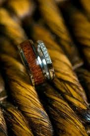 Hawaiian Wedding Rings by Top 40 Gorgeous Hawaiian Wedding Rings And Bands Hawaiian