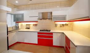 Indian Kitchen Interiors by Tag For South Indian Kitchen Interior Design Nanilumi