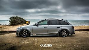 lowered cars wallpaper audi allroad lowered image 39