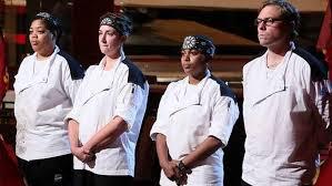 Hells Kitchen Best Chef Hell - la tasha mccutchen wins hell s kitchen 2014 who won winner heavy com