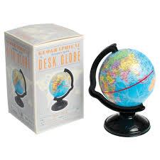 Small Desk Globe Small Money Box Vintage Globe Vintage Globe Money Box And Globe
