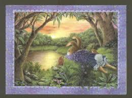susan wheeler cards 119 best susan wheeler images on bunnies susan wheeler
