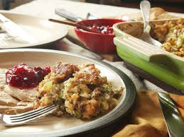 thanksgiving stuffing for two the food lab really good stuffing serious eats