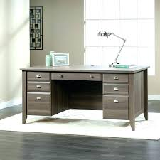 modern executive desk set contemporary executive office desks office desks executive modern