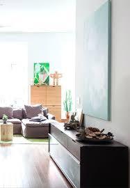 home interior pte ltd love home interior design best color brights images on love home