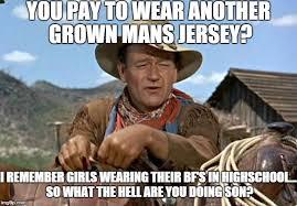 John Wayne Memes - john wayne meme generator imgflip