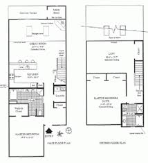 Ranch Style Home Plans With Basement 100 Ranch House Plans With Walkout Basement Craftsman Style