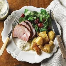 britische küche die besten 25 cuisine ideen auf englische