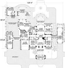 Plan 66008we Tuscan Style Mansion Bonus Rooms House 22 Best European Style Homes Images On Pinterest Architecture