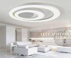 beleuchtung fã r wohnzimmer led leuchten fur wohnzimmer bananaleaks co