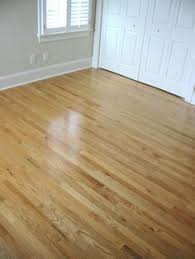 water base oak floors search flooring