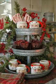 1216 best christmas decorating ideas images on pinterest all