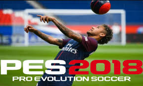 pes apk file pes 2018 ppsspp emulator iso for android apk pc
