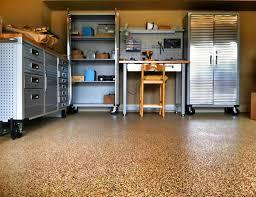Flooring Installation Houston Trusted Epoxy Flooring Houston Contractor 281 407 0779