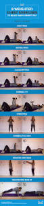 Chest Workout Dumbbells No Bench Best 25 Arm Fat Exercises Ideas On Pinterest Arm Exercises With