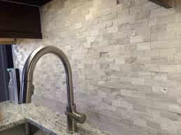 kitchen backsplash kitchen backsplash mosaic marble tile with lg