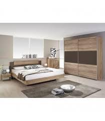 chambre en bambou chambre bambou tidy home