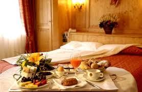 Gaarten Hotel Benessere Tripadvisor by Home Hotel Gaarten